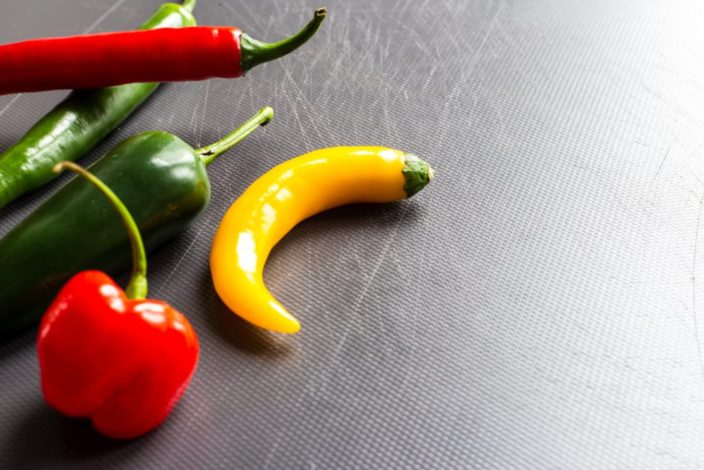 Is Banana Pepper Good For You? It contains an abundance of nutrients, including vitamin C, fibers, capsaicin, potassium, and more.